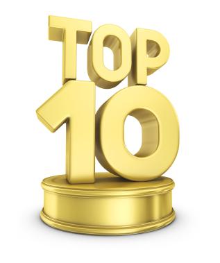 top 10 de fails en el mundo del porno